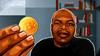 Davincij15: продал биткоин по 5000$