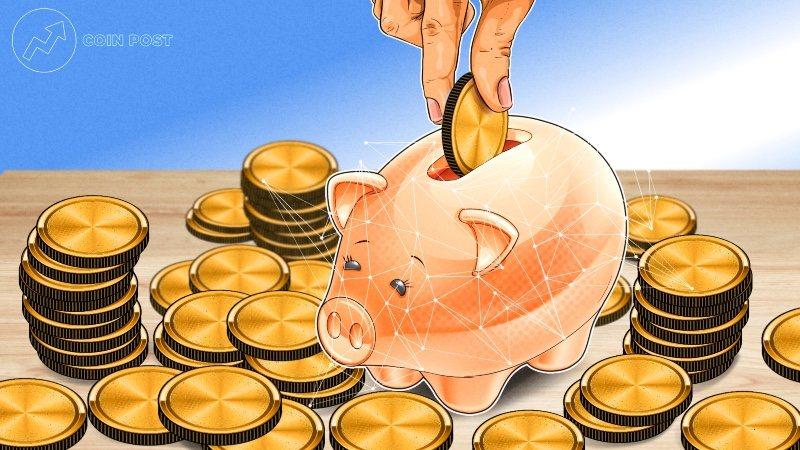 ТОП-5 криптовалют для прибыльных инвестиций в октябре