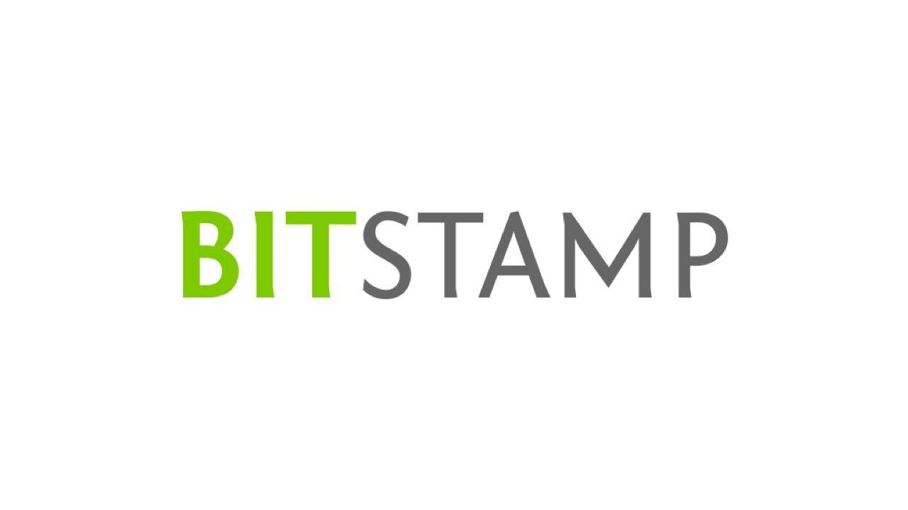 Обзор биржи Bitstamp