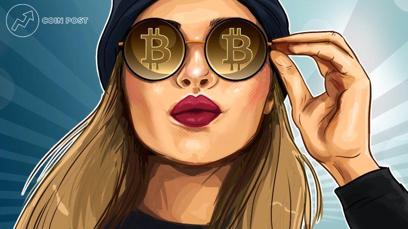 Важные новости по росту трех криптовалют: биткоин, Cardano, Ethereum