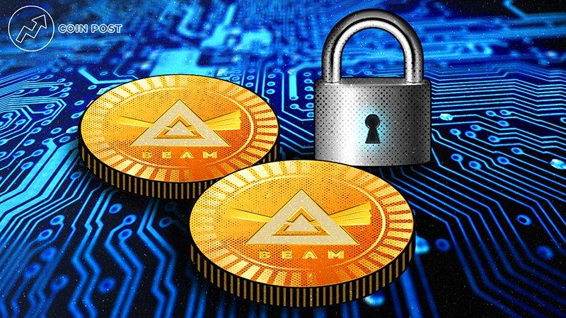 Криптовалюта Beam привлекла $2 млн в раунде финансирования