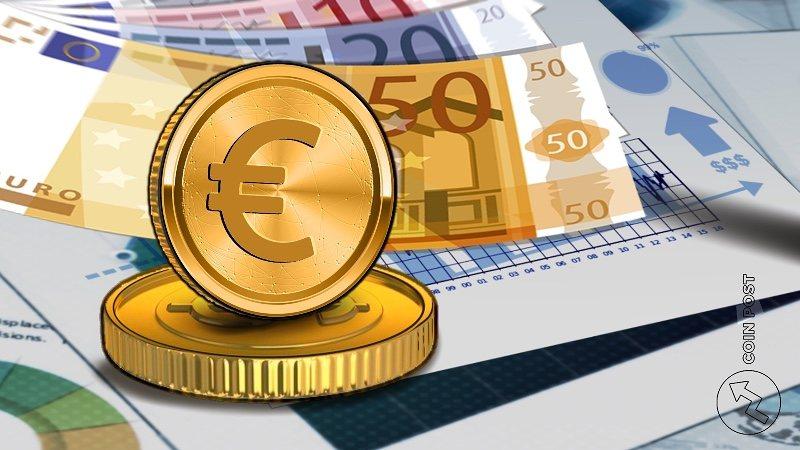 ЕЦБ намерен продолжать скупку облигаций в более высоком темпе для поддержки экономики еврозоны