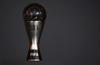 Ван Дейк, Месси и Роналду претендуют на звание игрока года The Best  // fifa.com