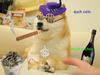 Крутой Dogecoin
