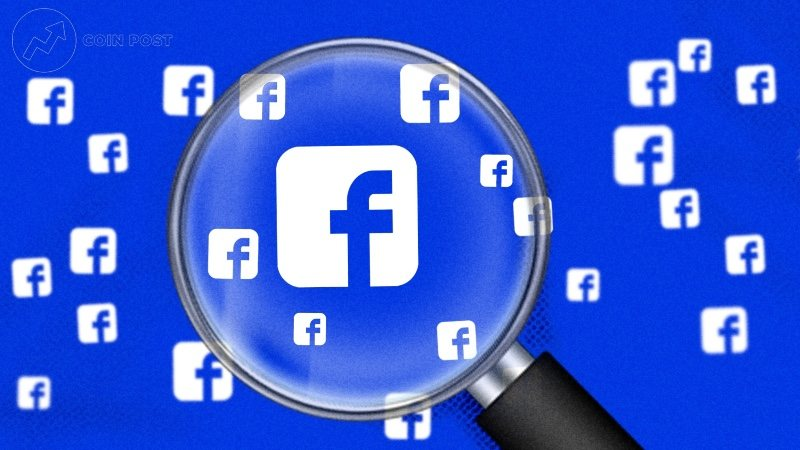 Капитализация Facebook выросла $1 трлн, после того как суд отклонил антимонопольный иск