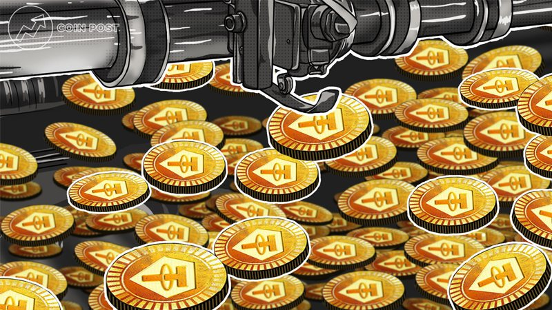 Tether имеет резервы в Bitcoin