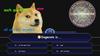 Самый умный DOGE