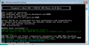 Софт для майнинга Claymore's Dual Miner