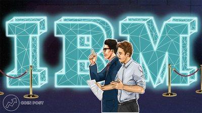 ЦБ Бразилии совместно с IBM разрабатывают блокчейн-платформу