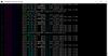 Программа для майнинга EthMiner