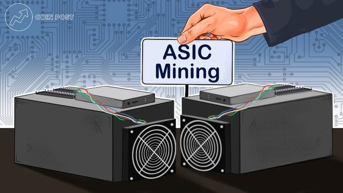 Whattomine Detailed Instructions For Using The Mining Calculator 2020 Coin Post By choosing scrypt, lee allowed litecoin to be mined on cpus, but that didn't last long either. mining calculator