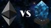 Lisk vs Ethereum