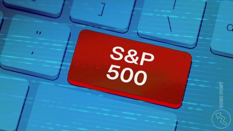 Wells Fargo прогнозирует обновление максимума индекса S&P 500 на уровне 4825 пунктов до конца 2021 года
