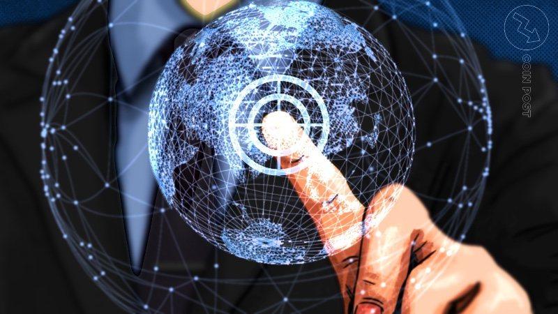 Консорциум Centre планирует создать «глобальную сеть стейблкоинов»