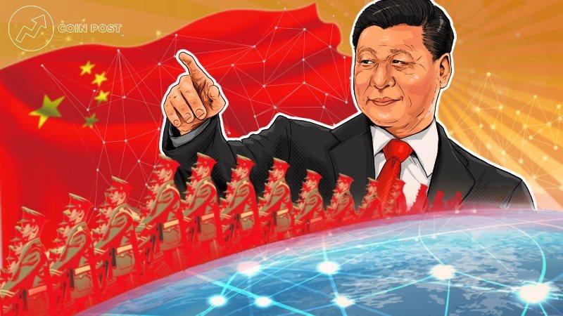 The Block: сервисы CoinGecko и CoinMarketCap были заблокированы китайскими властями