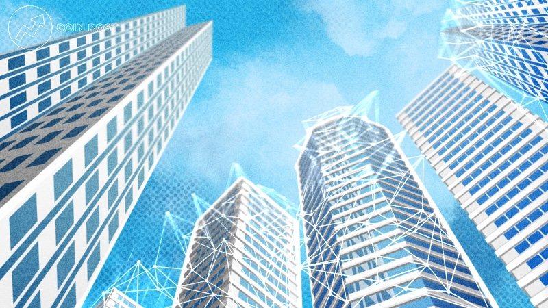 Barclays стал самым крупным инвестбанком за пределами США во II квартале 2021 года