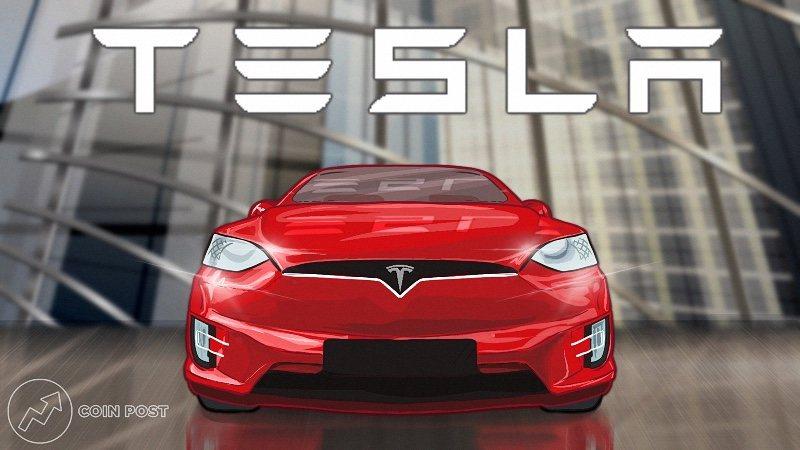 Фонд Кэти Вуд продал акции Tesla на $200 млн