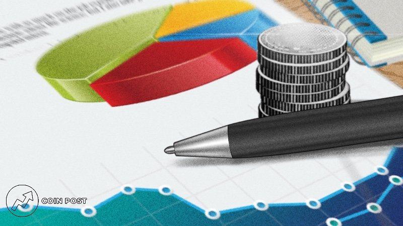 Использование мультипликаторов для поиска акций