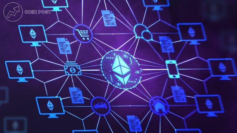 В сети Ethereum произошла реорганизация блоков из-за эксплуатации бага