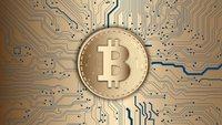 CEO Binance: мы еще в самом начале криптореволюции
