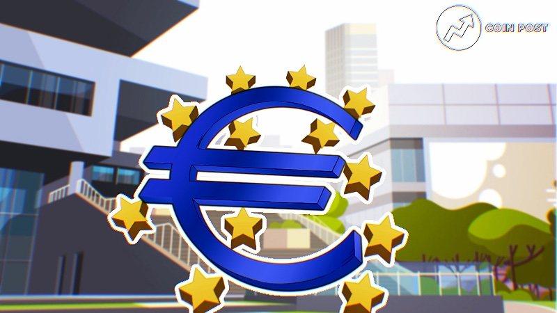 ЕЦБ: криптовалюты представляют собой «ограниченные риски» для финансовой стабильности государств