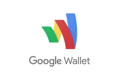 Платежная система Google Wallet