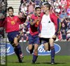 Торрес посвятил гол Иньесте.  // twitter.com/Webftorres/status/1164455383995494407