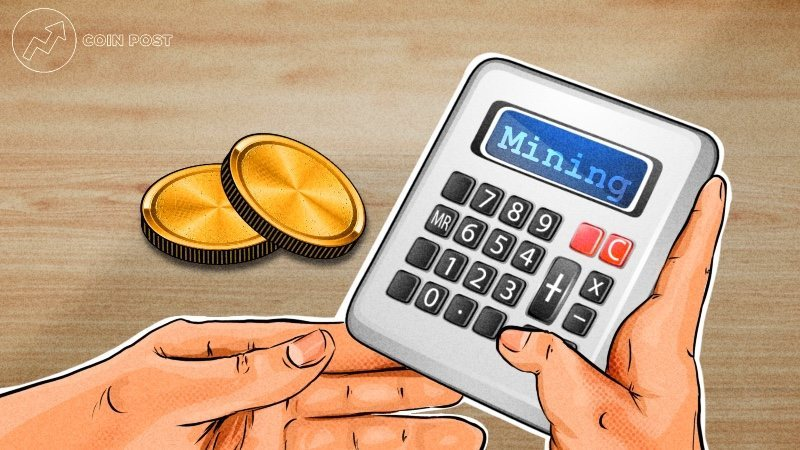 cryptonight coins calculator