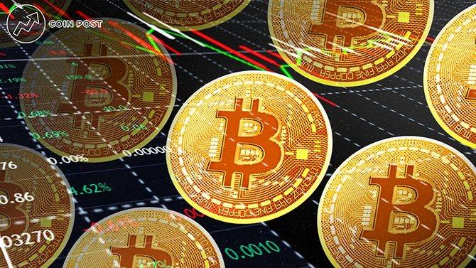 Обменники биткоин или биржи криптовалют