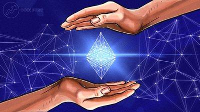 как создать кошелек для криптовалюты эфириум на Binance