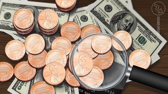 Виды венчурных фондов