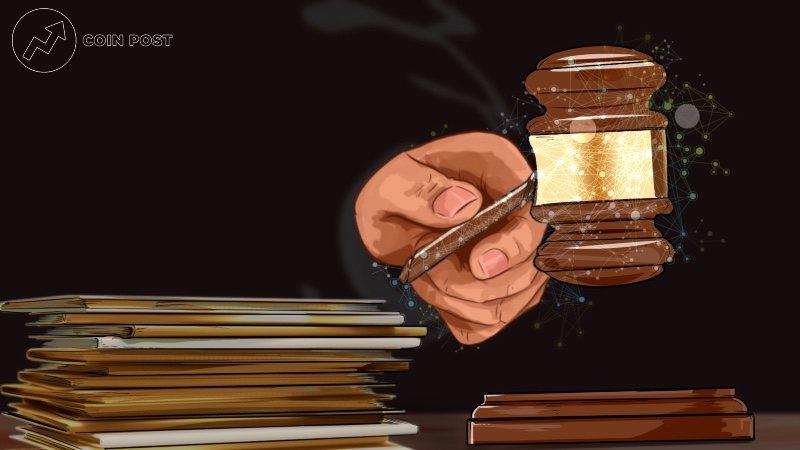 Ripple добилась раскрытия документов SEC перед судьей