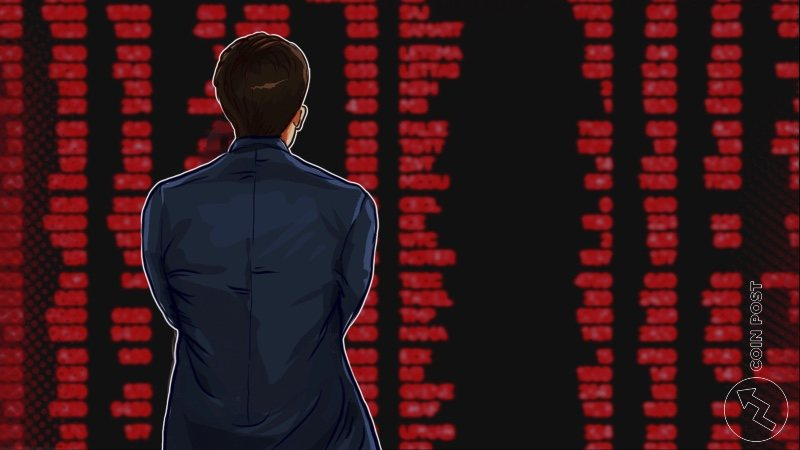 Объем продаж акций китайских компаний составил $2 млрд