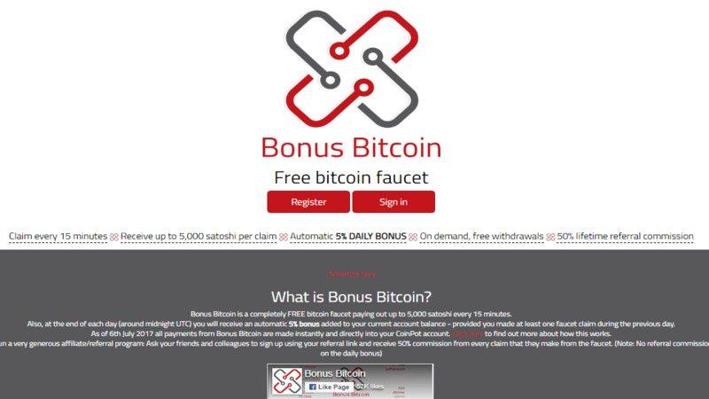 Биткоин бесплатно 5 минут видеоуроки для торговли на бирже