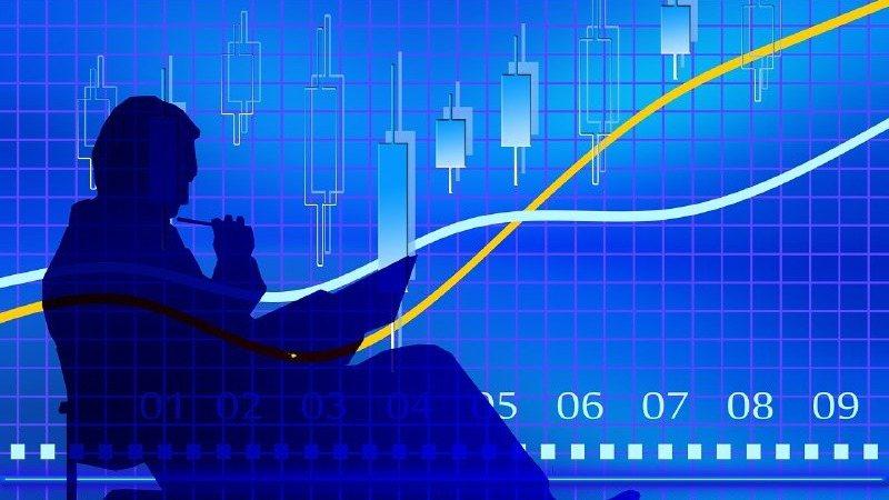 Биржа LGO Markets
