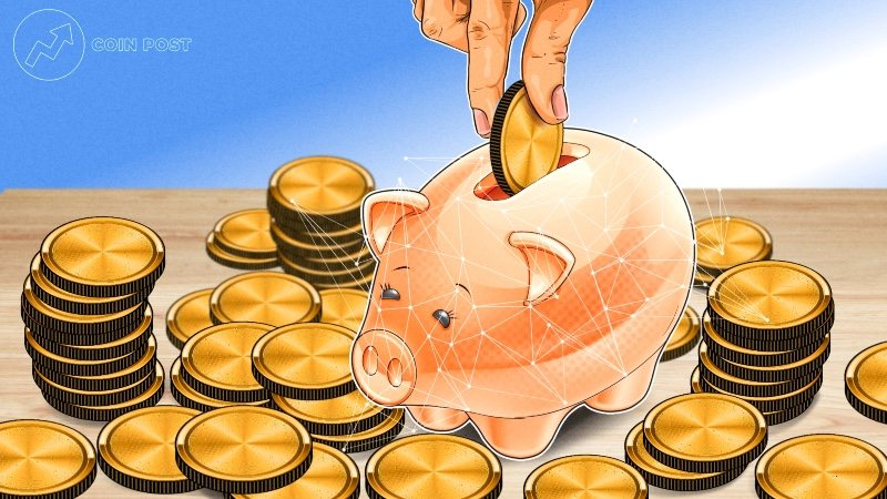 Лучшие криптовалюты по капитализации