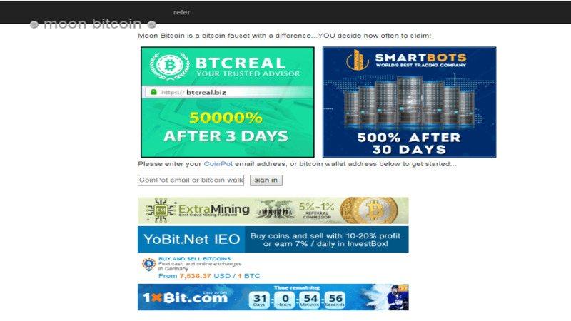 1 биткоин в месяц с кранов свежий биткоин кран