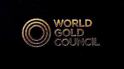 Всемирный совет по золоту (WGC)