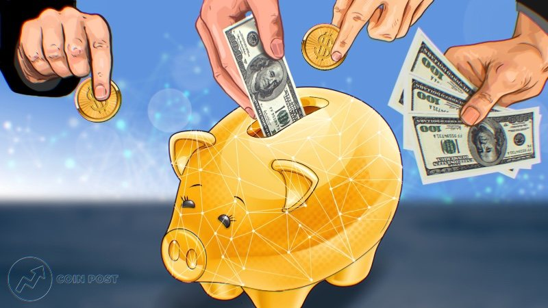 СМИ: власти России разработали план по сбору 400 млрд рублей налогов в год