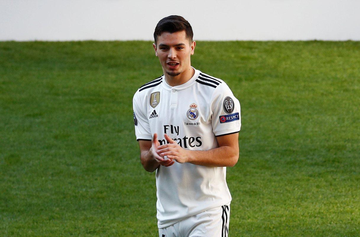 Pablo alberto футболист испанец