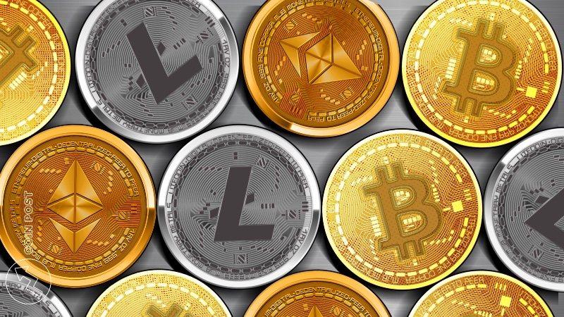 Сможет ли Ethereum занять место криптовалюты ТОП-1 вместо биткоина