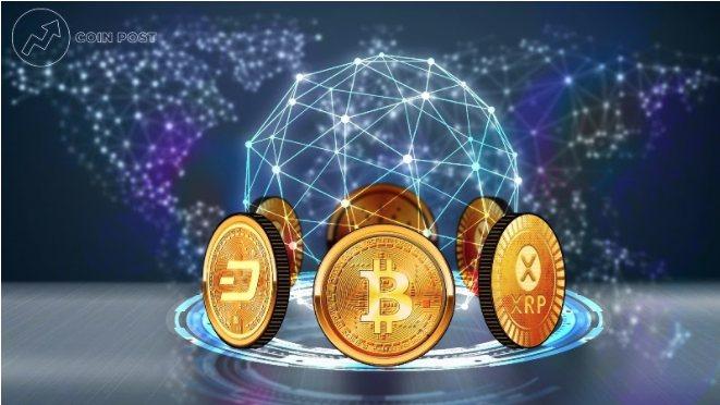 Bitzlato запустила бесплатный вывод криптовалют для новых пользователей