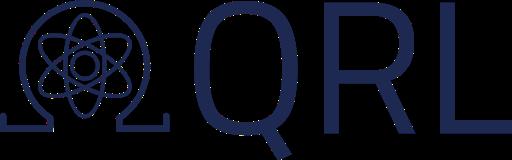 Блокчейн-проект Quantum-Resistant Ledger
