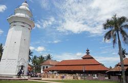 Banten