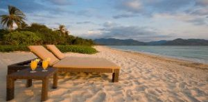 Pantai Sire