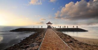 88 Tempat Wisata Di Bali Yang Wajib Di Kunjungi
