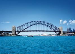 39 Tempat Wisata Di Australia Yang Menarik