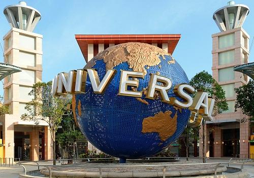 25 Tempat Wisata di Singapore Paling Diminati