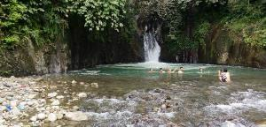 12 Tempat Wisata Di Deli Serdang yang Terkenal