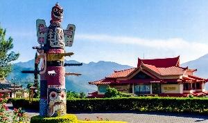 10 Tempat Wisata di Batu Jawa Timur yang Wajib Dikunjungi